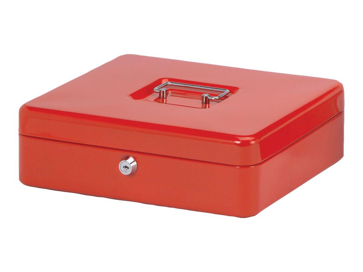 MAUL - boîte pour argent liquide