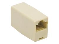 MCAD Téléphonie/Adaptateurs 902801