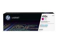 HP Cartouches Laser CF413X