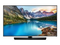 Samsung TV LED HG43ED690MBXEN
