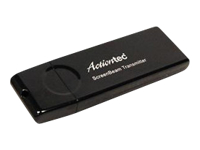 Actiontec ScreenBeam USB Transmitter