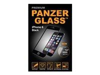 PanzerGlass, Premium/iPhone 6 Black
