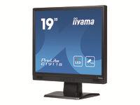Iiyama ProLite LCD PLC1911S-B3