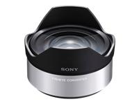 Sony VCL ECF1