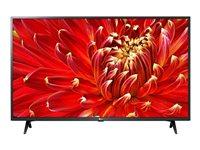 "LG 43LM6300 - 43"" Clase TV LED - Smart TV"
