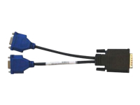 Dell Accessoires  470-12085