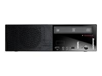 Lenovo ThinkCentre E73 10AU