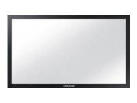 Samsung Touch Overlay CY-TD40LDAH/EN