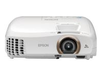 Epson Projecteurs Fixes V11H709040