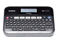 Brother P-Touch PT-D450