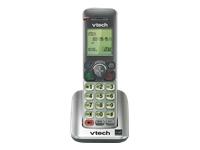 VTech DS6601