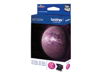 Brother Consommables LC1220M