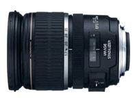 Canon Accessoires pour Photo 1242B005