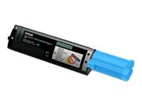 Epson Cartouches Laser d'origine C13S050189