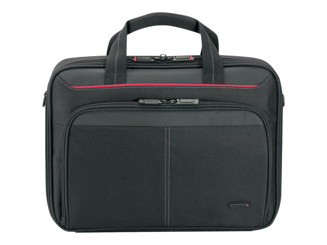Image of Targus 13.4 inch / 34cm Laptop Case - S - notebook carrying case