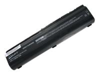 DLH Energy Batteries compatibles HERD718-B056Q6