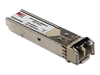 iMc IE-SFP/1250-ED, MM850-LC