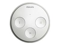 Philips Hue Tap Lyskontakt trådløs ZigBee, 802.15.4 2400 2483.5 Mhz