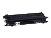 Brother Cartouche laser d'origine TN135BK