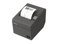 Epson Imprimantes Points de vente C31CD52002