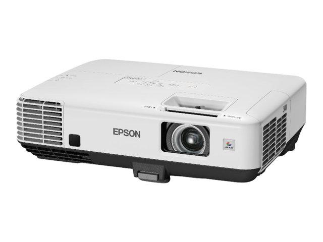 Epson EB 1860