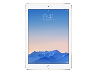 Apple iPad Air 2 MNV72NF/A
