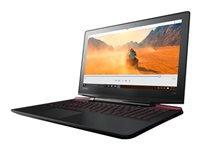 Lenovo Y700-15ACZ 80NY FX 8800P / 2.1 GHz Win 10 Home 64-bit 16 GB RAM