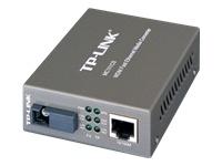 Tp link Actif r�seau divers MC111CS