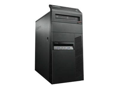 Lenovo ThinkCentre M83 10BE