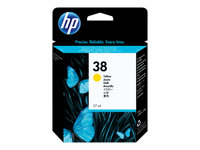 HP - INKJET SUPPLY (1N) HP 38C9417A