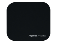 Fellowes Mouse Pad with Microban Protection