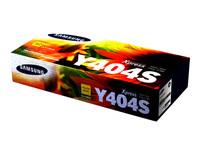 Samsung Cartouche toner CLT-Y404S/ELS