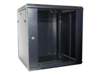 MCL Samar Coffret, baies et accessoires 9CM7/12U-600