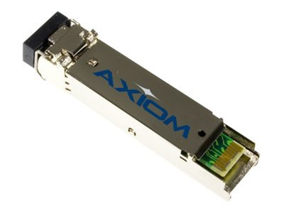 Axiom 100Pct 3Com Compatible 1000Base-Sx Sfp Gbic
