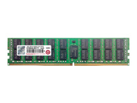 Transcend DDR4 TS4GHR72V4C