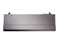 Dell Pieces detachees 451-11475