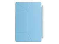 ASUS Transleeve Vivo Beskyttende hylster til tablet-PC blå