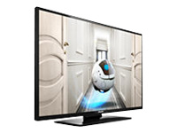 "Philips Studio 40HFL2819D 40"" Klasse Professional Series LED TV"