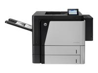 HP LaserJet CZ244A#B19
