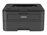 Brother HL-L2365DW Printer monokrom Duplex laser A4 2400 x 600 dpi