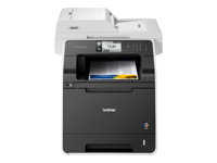 Brother DCP s�rie DCPL8450CDWRF1