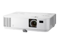 NEC V302X projecteur DLP - 3D