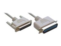 MCL Samar C�bles Parall�les MC304-EPP-5M