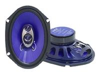 PYLE Blue Label Series PL683BL