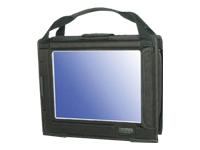 Panasonic Options Panasonic PCPE-INF19AC