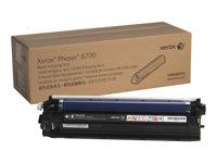 Xerox, Fotoválec - 1 x černá - 50 000 stran - pro Phaser 6700N/D