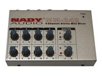 Nady MM-242
