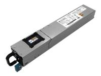 QNAP SP-A02-650W-S-PSU - alimentation - 650 Watt
