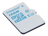 Kingston M�moires sp�cifiques  SDCAC/16GBSP