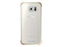 Samsung Pieces detachees Samsung EF-QG925BFEGWW